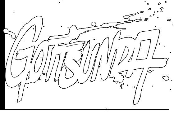 Europeisk hiphop skapar plattform